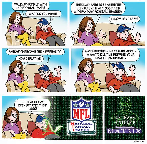 NFL_Fantasy2