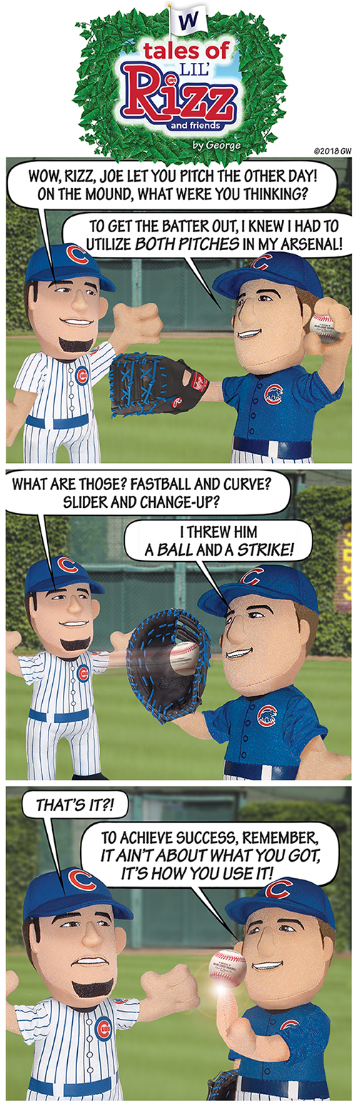 RizzPitchesIn_Strip